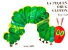 Celebra el Día del Libro con tu bebé y con Imaginarium