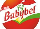 Mini Babybel, el queso ideal para el recreo