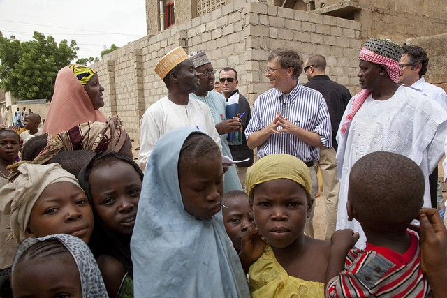 Polio: se declaró emergencia sanitaria