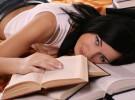 Estudiar y ser madre ¿se puede?