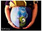 my little weet pea (4)