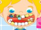Brushing Time, una app para limpiarse los dientes a fondo