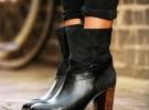 Zapatos Clarks para mamás y papás elegantes