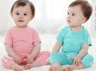 Las niñas espabilan antes que los niños, ¿realidad o ficción?