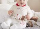 moda bebe prenatal 2014 (1)