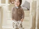 moda bebe prenatal 2014 (7)