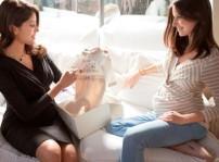 moda premama prenatal 1
