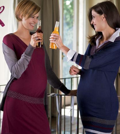 moda premama prenatal 4