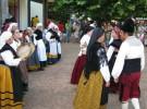 Nombres de bebés: Asturianos I y L