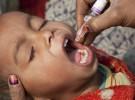 Las vacunas funcionan y salvan millones de vidas