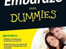 Libro: Embarazo para Dummies