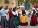 Nombres de bebés: Asturianos M