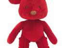 KicoNico Red, proyecto solidario de Imaginarium para niños enfermos