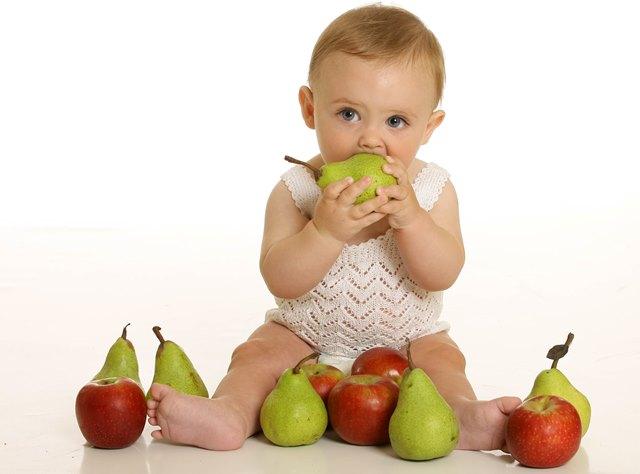 La Dieta del Semáforo también para los niños