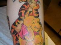 tatuajes hijos (5)