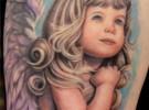 tatuajes hijos (6)