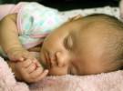Humidificadores en el cuarto del bebé, cuidados y precauciones