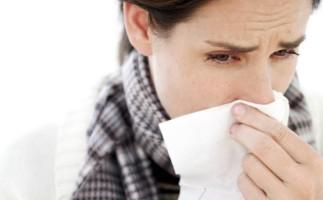 Consejos para evitar la gripe en el embarazo