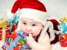 Los símbolos navideños explicados a los niños (II)