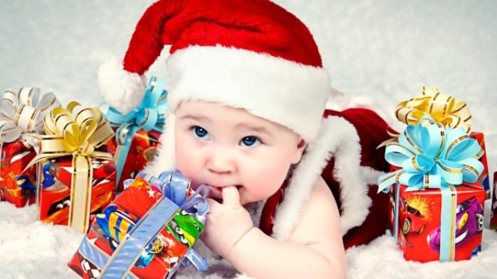 Símbolos navideños 2