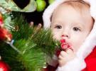 Los símbolos navideños explicados a los niños (y III)