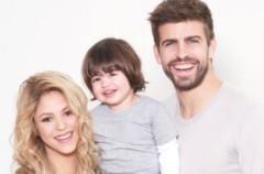 Famosos que serán padres en 2015