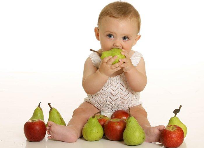 habitos alimentarios y salud