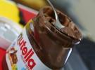 En Francia no podrás llamar 'Nutella' a tu bebé