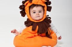 Disfraces de Carnaval para bebés en Prénatal