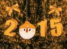 Propósitos de Año Nuevo con los peques