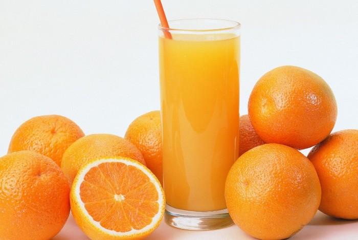 Alimentos evitar resfriado