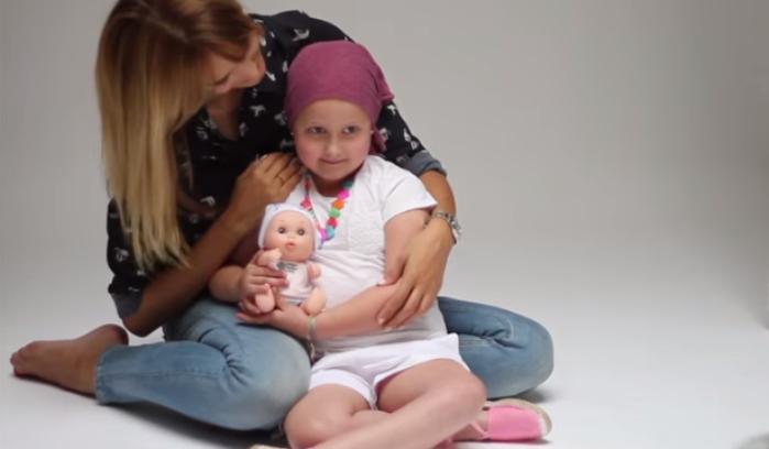Baby Pelones de Jugarterapia