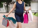 premama prenatal primav (3)