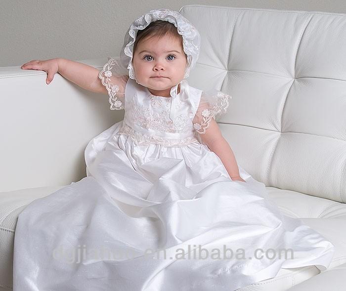 faldones bautismo 2015