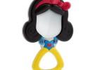 Espejo mágico Blancanieves (1)