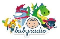 Babyradio lanza una nueva propuesta con su Zona Premium
