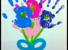 celebrar la primavera 1