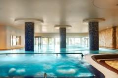 El Hotel Marbella Club te ayuda a recuperarte tras el parto