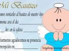 invitacion bautizo imprimible 1