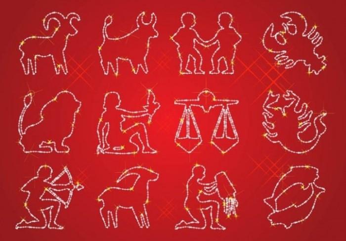 padres y horoscopo 4