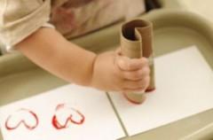 Ideas para el Día del Padre: Dos tarjetas con mucho amor