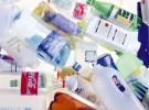 Las embarazadas expuestas al Bisfenol A tienen más riesgo de padecer diabetes