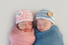 Bodies sexistas de Zara para los bebés