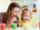 Elogiar a los niños ¿es conveniente?