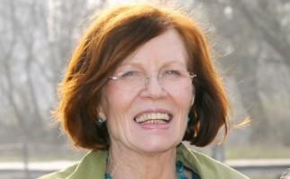 Mujer alemana de 65 años, embarazada de cuatrillizos