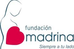 La Fundación Madrina pide ayuda urgente para los bebés