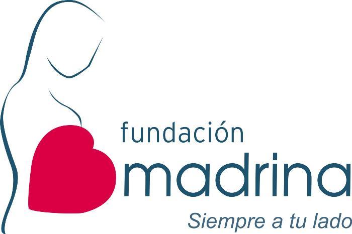 Fundación Madrina ayuda a los bebés