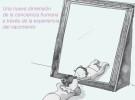 Libro: La mente del bebé recién nacido
