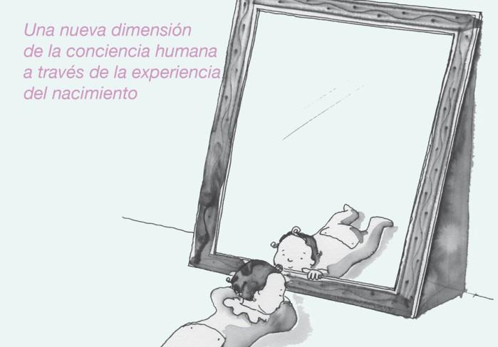 la mente del recién nacido