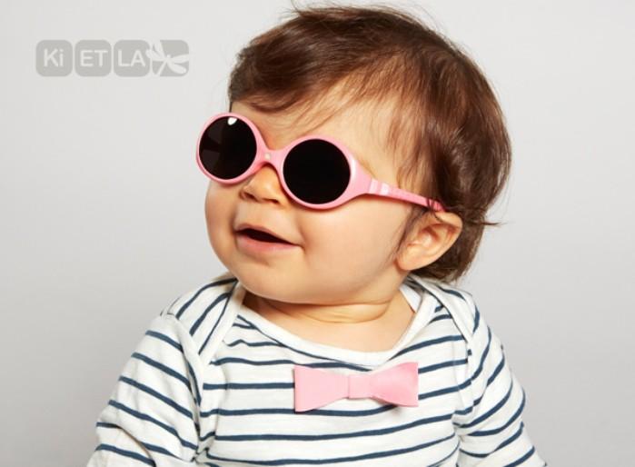 Gafas de bebé KiEtLa